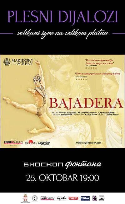 balet-bajadera-400x650