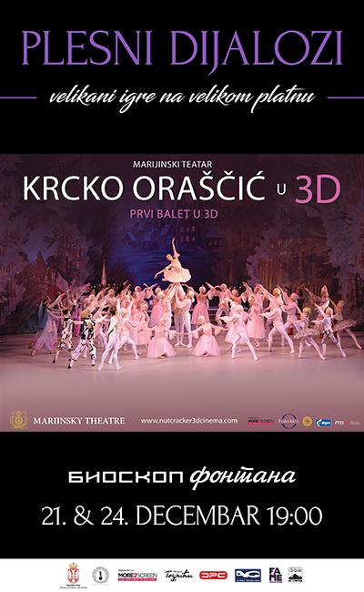 balet-krcko-3d-400x650