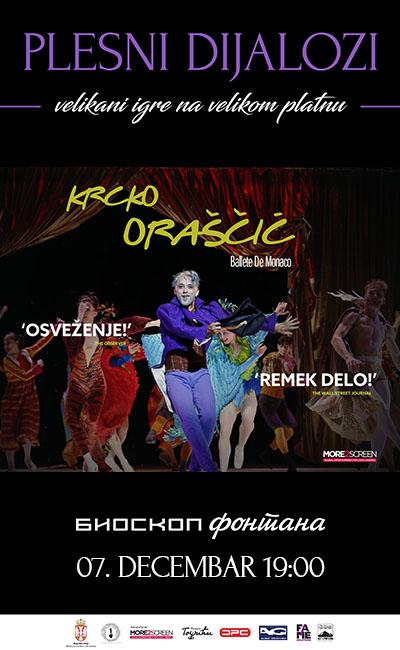 balet-krcko-orascic-400x650