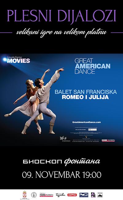 balet-romeo-i-julija-400x650