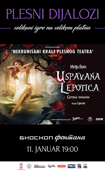 balet-uspavana-lepotica-400x650