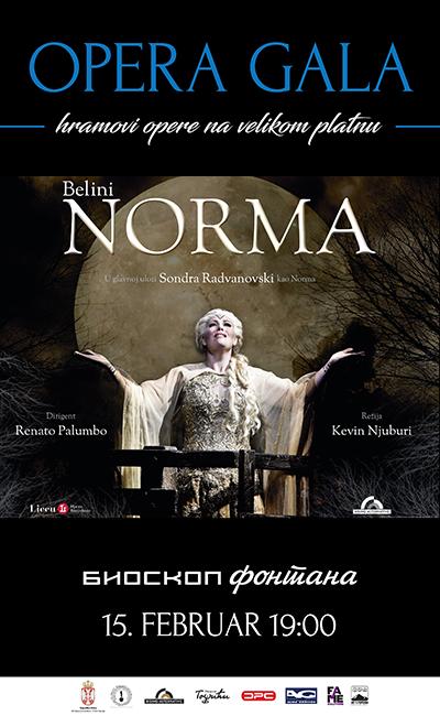 opera-norma-400x650