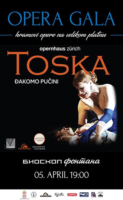 opera-toska-400x650