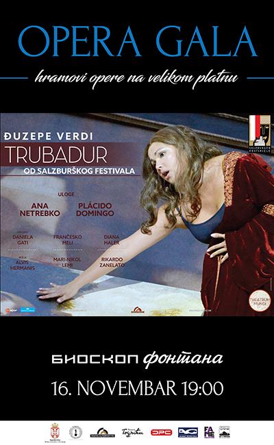 opera-trubadur-400x650