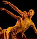 """Balet """"Otkrovenja""""  na velikom platnu bioskopa Fontana"""
