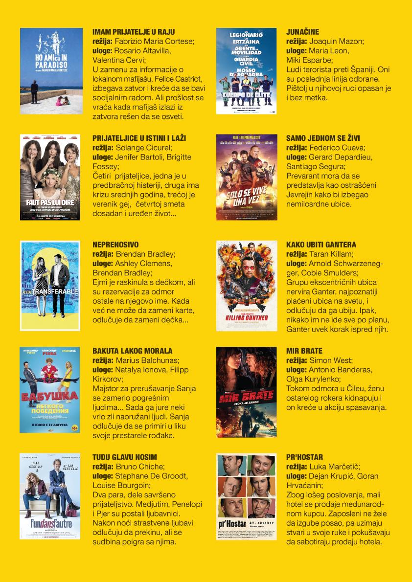 Comedy_Fest_2017_program2