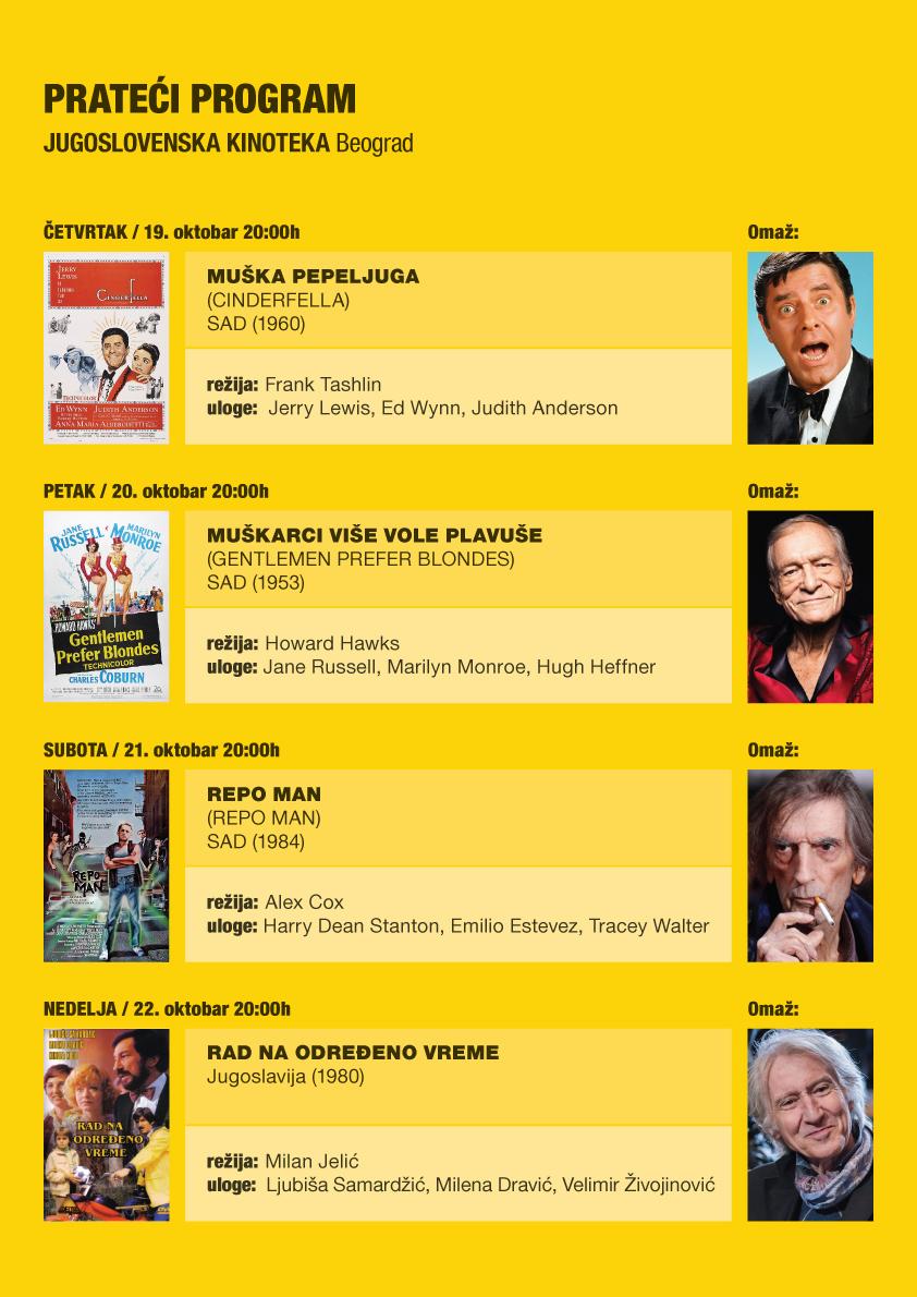 Comedy_Fest_2017_program3