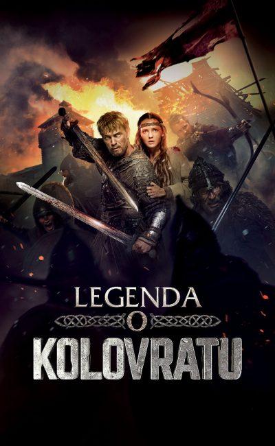 Legenda o Kolovratu