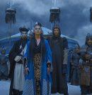 """""""Legenda o Kolovratu"""" preti da postane najgledaniji film u istoriji ruske kinematografije"""