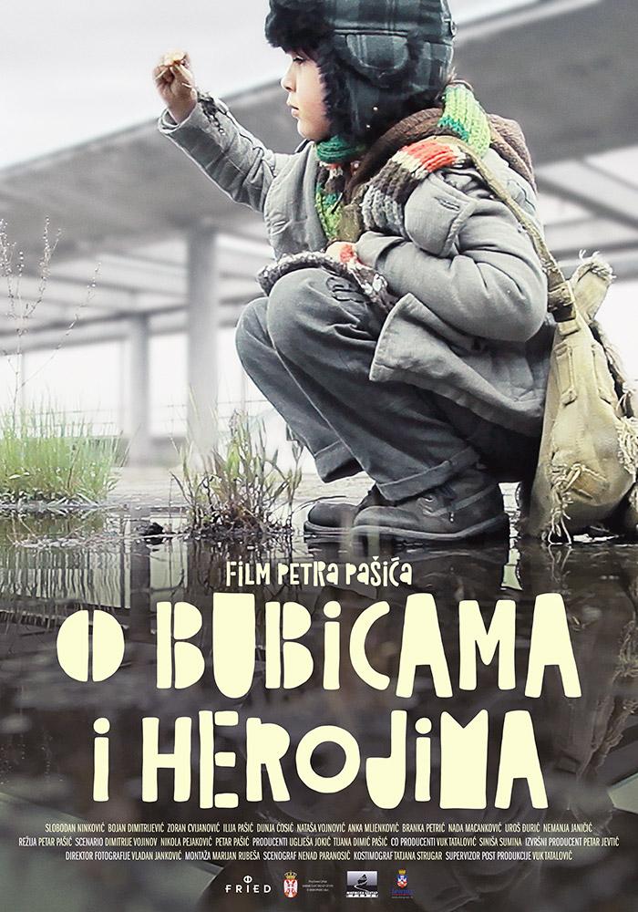 O-bubicama-i-herojima-plakat