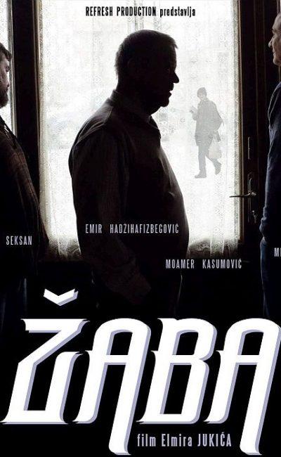 21271_zaba