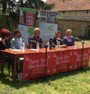 Konferencijom za novinare u Ravnom Selu najavljen Drugi Ravno Selo film festival