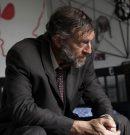 VINCENT CASSEL U FILMU CRNA REKA U BIOSKOPIMA OD 21. MARTA