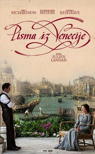 Pisma-iz-Venecije-Site-Plakat