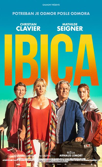 Ibiza-Plakat-Fame