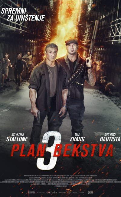 Plan-bekstva-plakat
