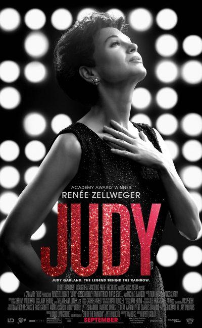 Judy-poster-2 joblo