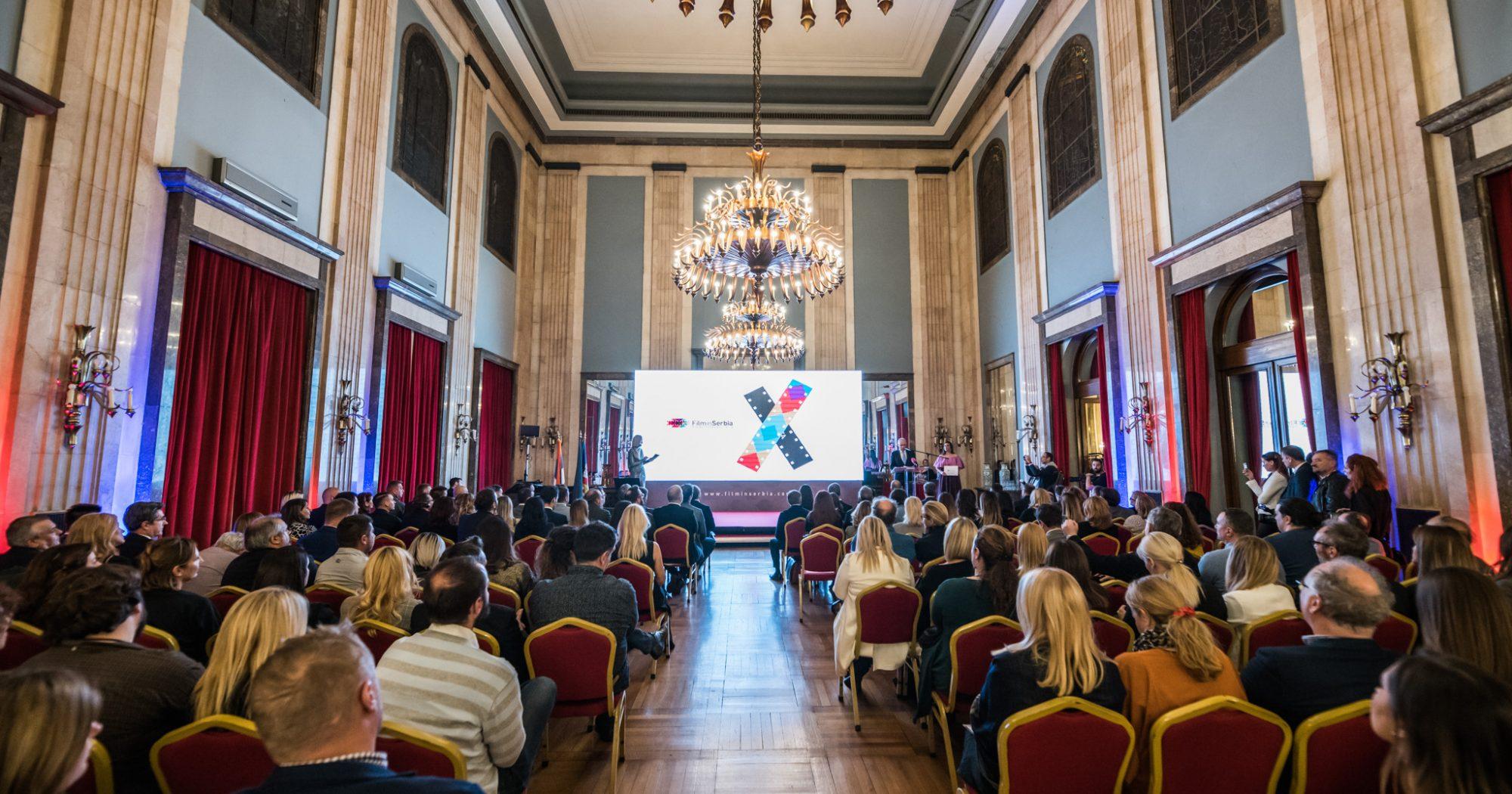 10 godina Srpske filmske asocijacije (6)