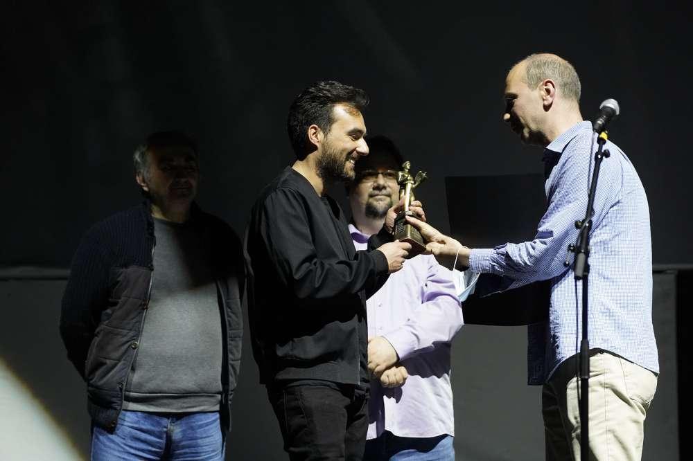 FEST nagrada2
