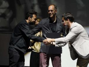 FEST nagrada3