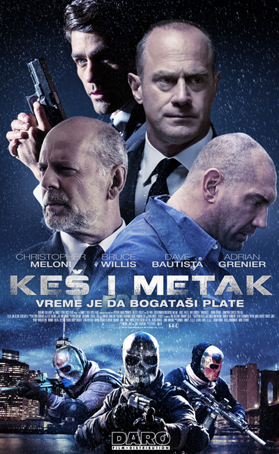 kes-i-metak-poster-400x650