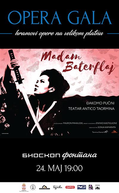 opera-madam-baterflaj-400x650