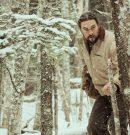 """Džejson Momoa u filmu """"Pod pretnjom"""" od sutra u bioskopima"""