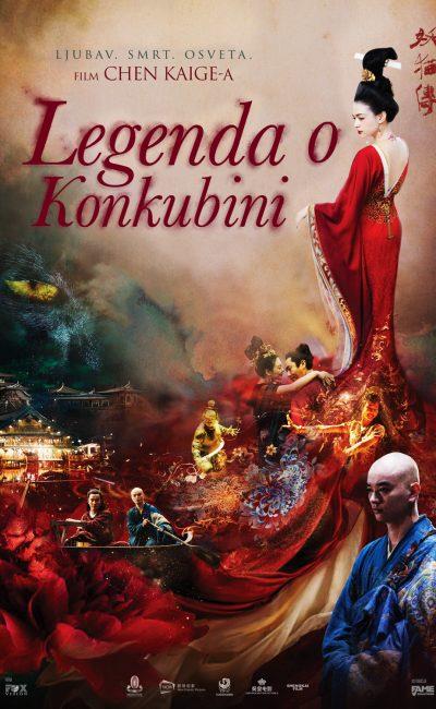 Legenda-o-konkubini-net