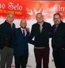 Dodelom nagrada završen Drugi Ravno Selo film festival