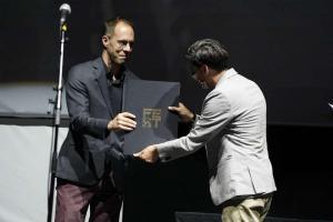 FEST nagrada1